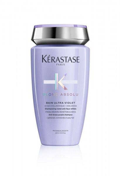 Bain Ultra-Violet