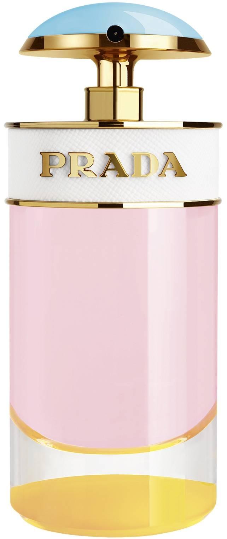 Prada Candy Sugar Pop Eau de Parfum Nat. Spray 50 ml 839402