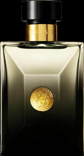 Oud Noir Eau de Parfum Nat. Spray