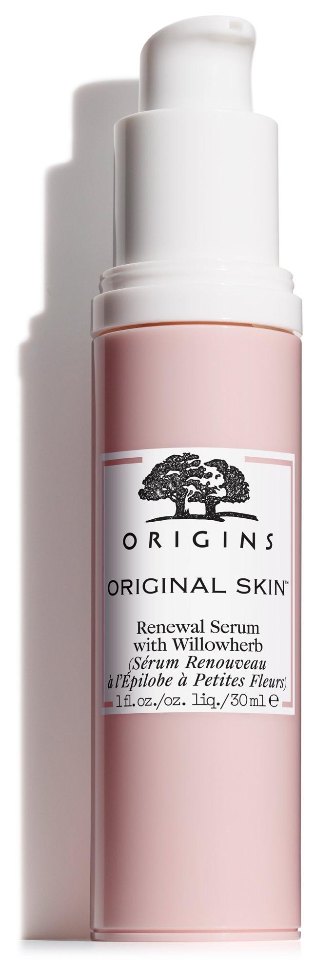 Origins Anti-Aging Pflege Original Skin Serum 30 ml 795086