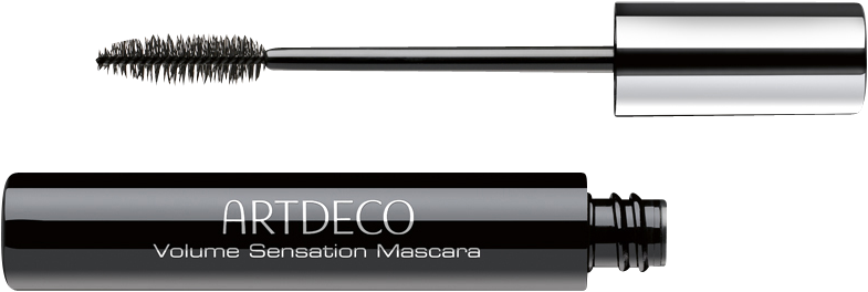 ARTDECO Mascara Volume Sensation Mascara 15 ml 746398