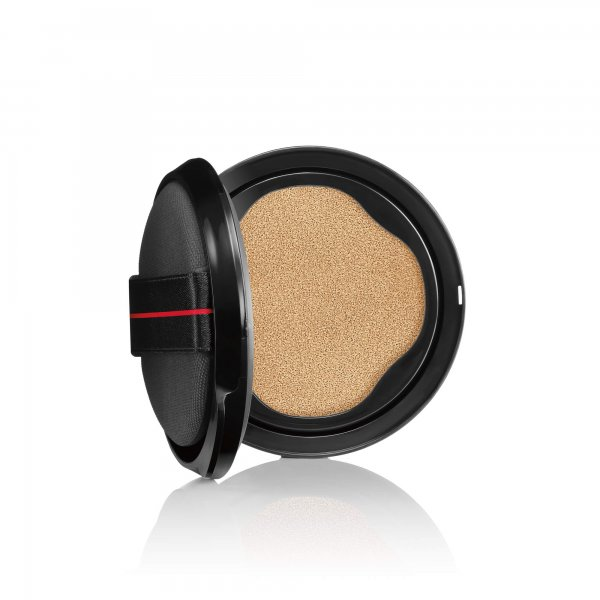 Synchro Skin Self-Refreshing Cushion Compact Refill