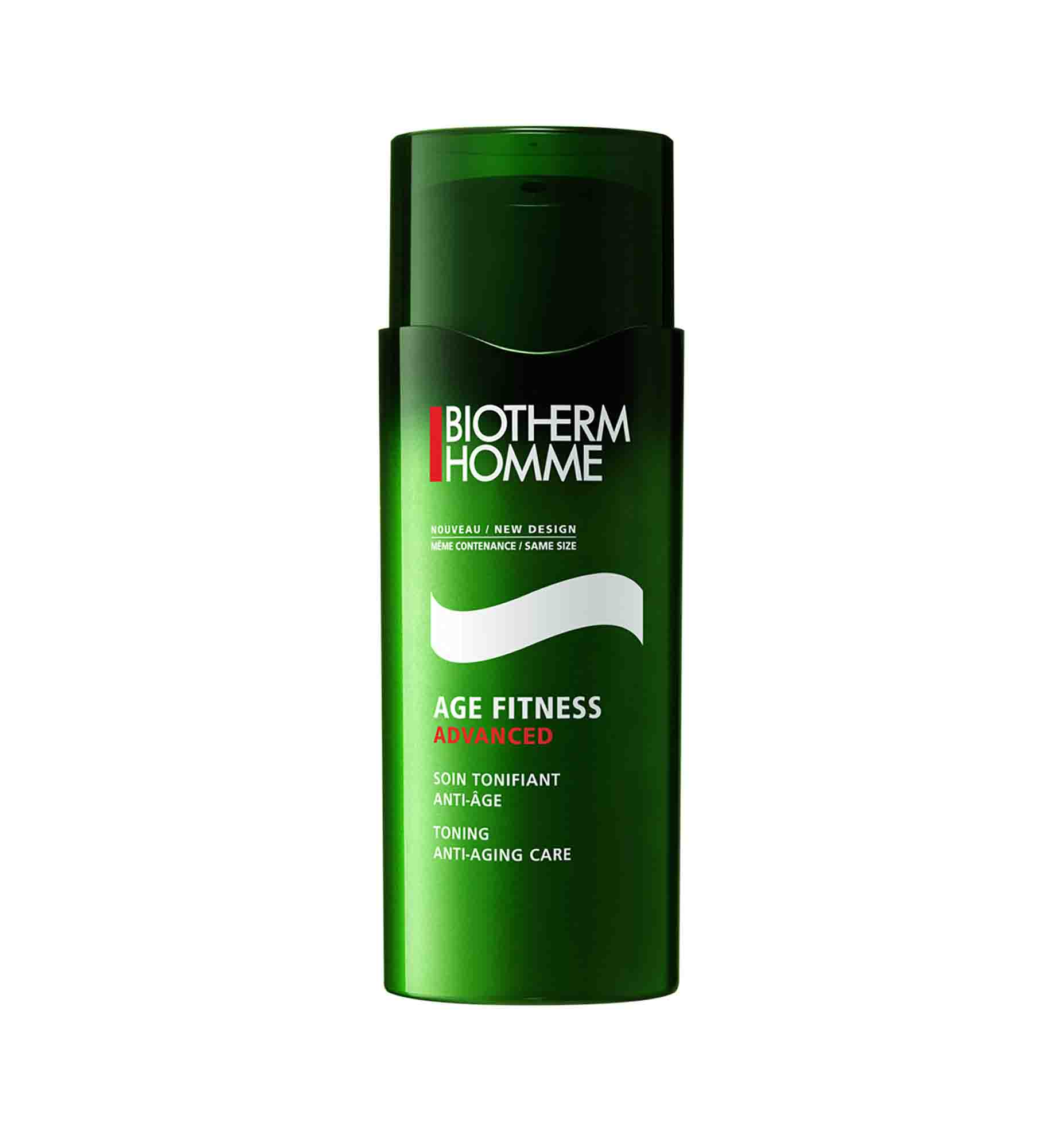 Biotherm Homme Age Fitness Age Fitness Soin Jour 50 ml 778192