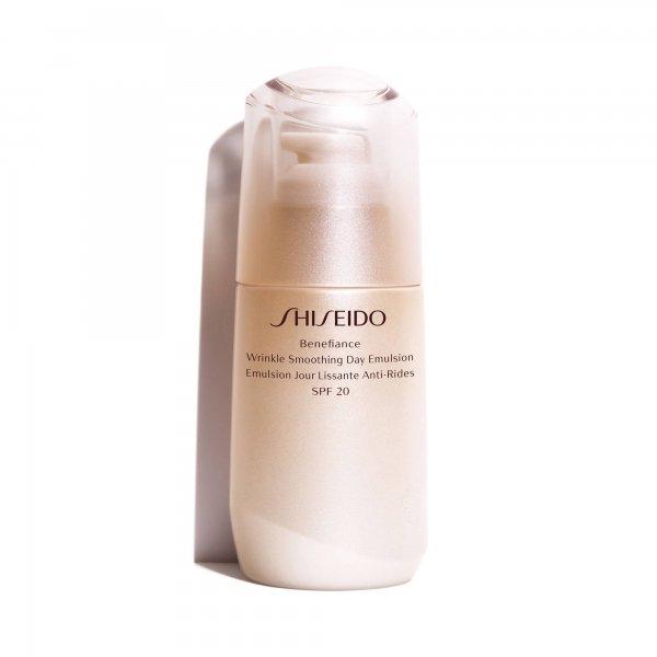 Wrinkle Smoothing Day Emulsion