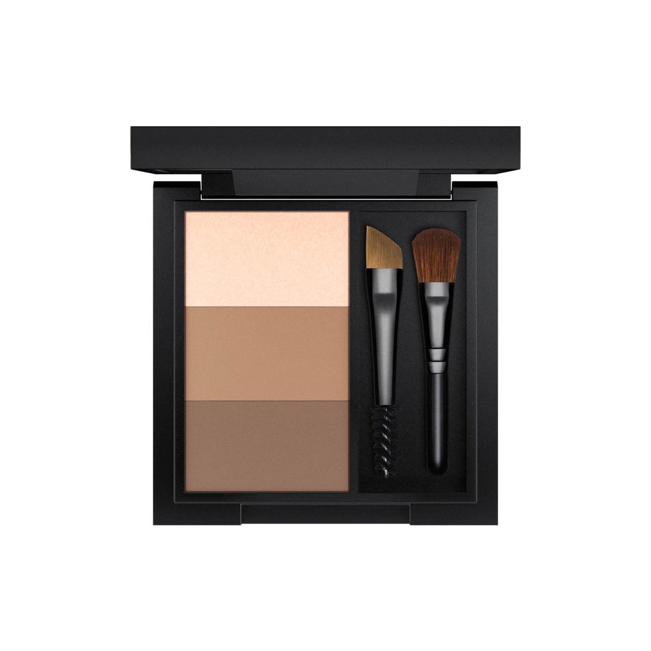 Mac Great Brows Great Brows 3.5 g TAUPE 825439
