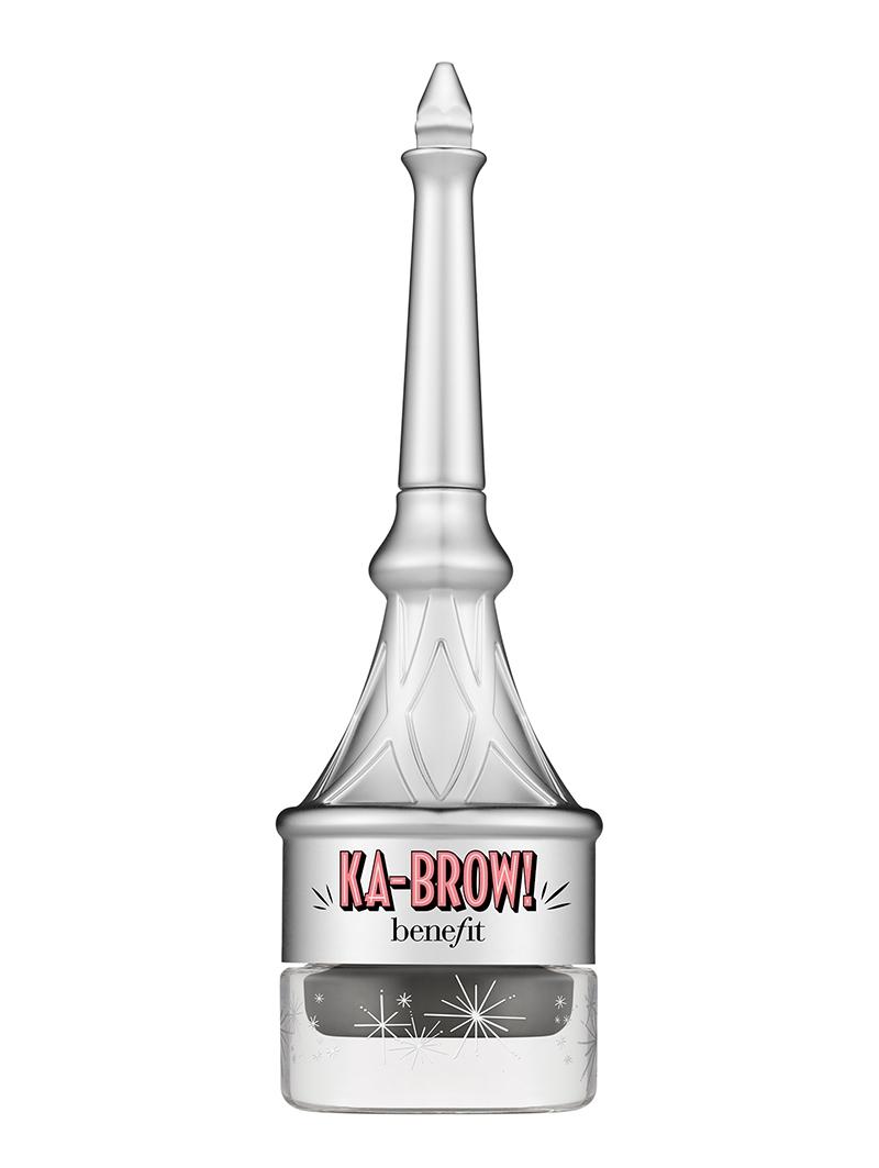 Benefit Augenbrauen Ka-BROW! Brauen-Gel 3 g 100035498