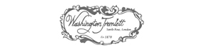 Washington Tremlett