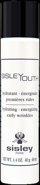 Sisleyouth - Gesichtsfluid