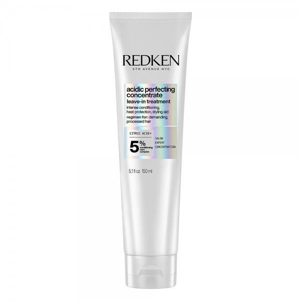 Perfecting Concentrate Leave-In Treatment