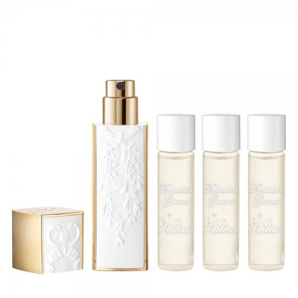 Forbidden Games Eau de Parfum Spray Travel Set