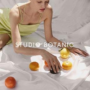 parfuemerie-pieper-studio-botanic-pflege-juni-2021-navi