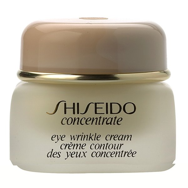 Eye Wrinkle Cream Concentrate
