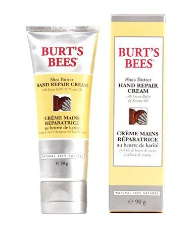 Shea Butter Hand Repair Cream