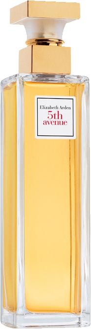 Elizabeth Arden 5th Avenue 5th Avenue Eau de Parfum Vapo 75 ml 694840