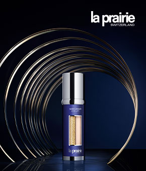 parfuemerie-pieper-la-prairie-eye-lift-skin-caviar