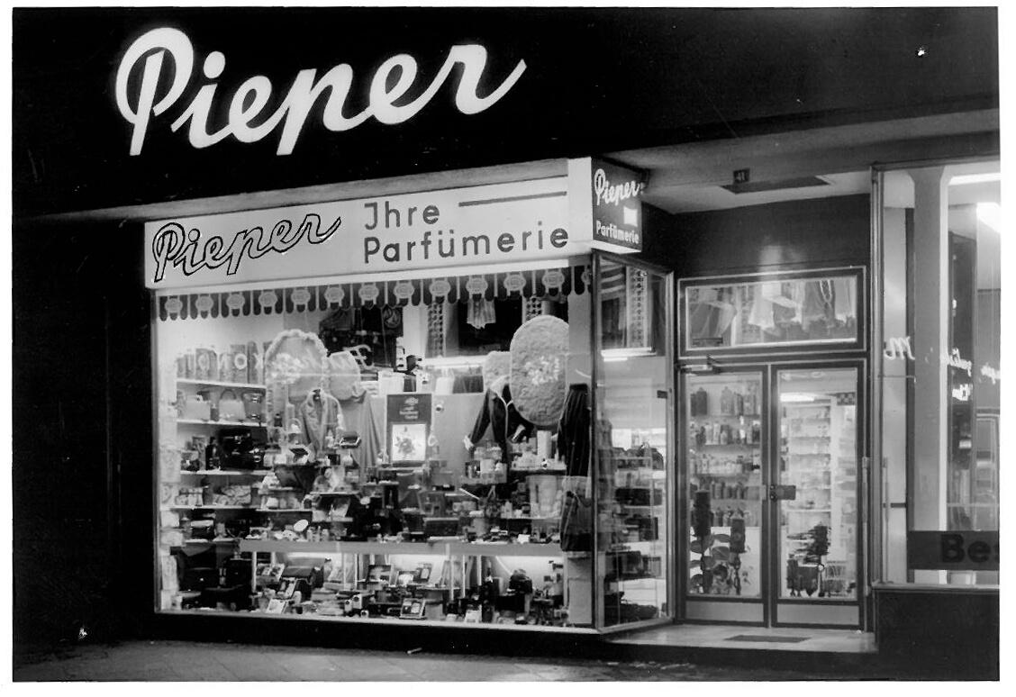 Parfumerie-Pieper_1968_1