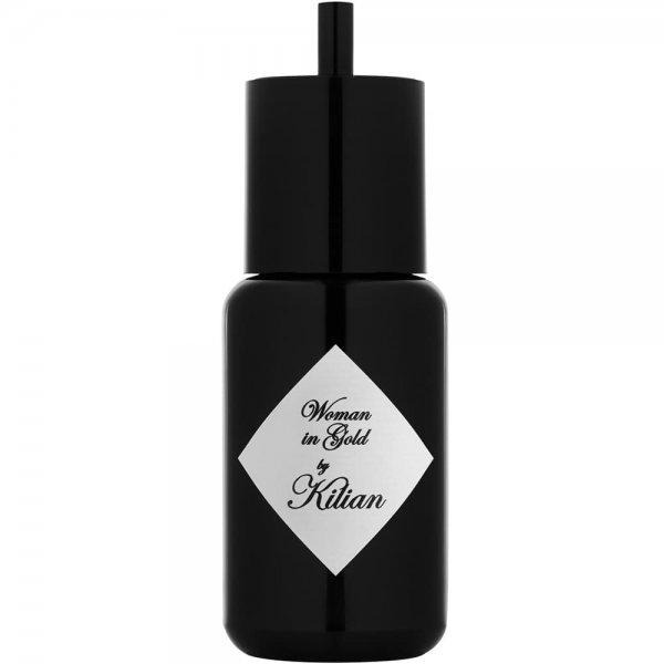 Woman in Gold Eau de Parfum Nat. Spray Nachfüllung