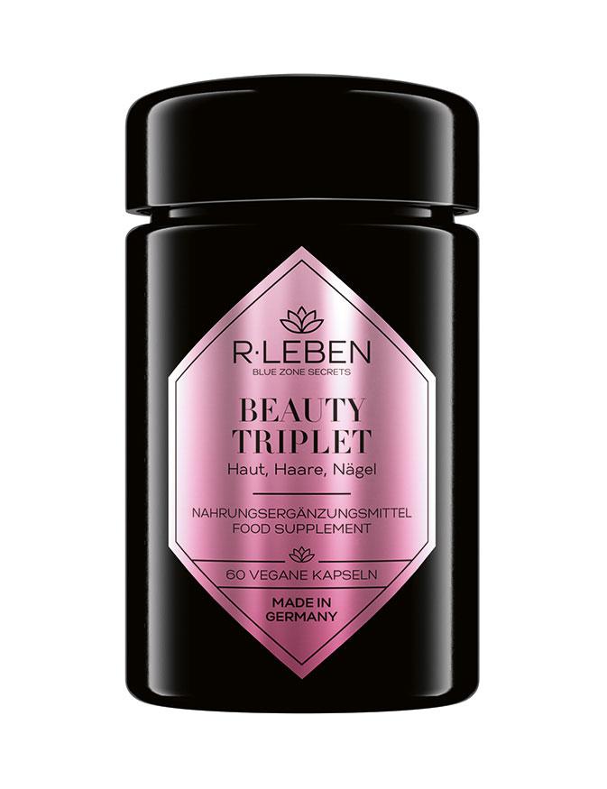 R-Leben BEAUTY Beauty Triplet 27 g 856109