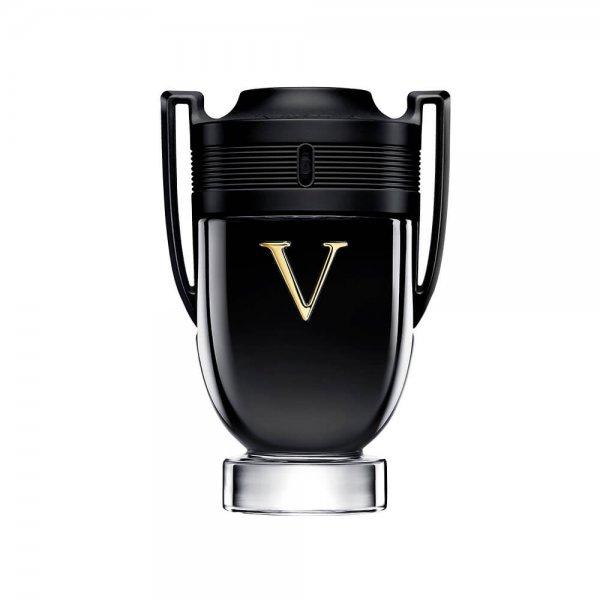 Victory Eau de Parfum Nat. Spray