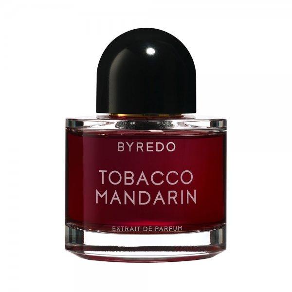 Tobacco Mandarin Night Veils Perfume Extract