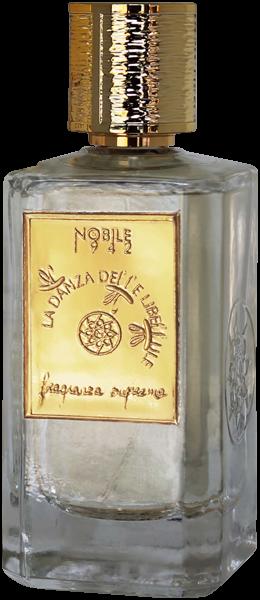 Fragranza Suprema Eau de Parfum Spray