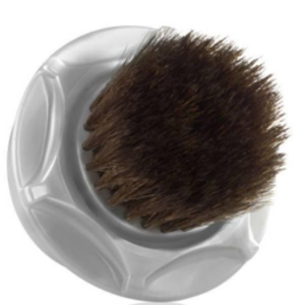 Brush Head Sonic Foundation