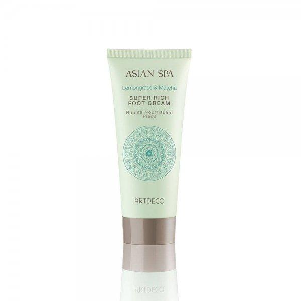 SOS Super Rich Foot Cream