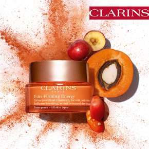 parfuemerie-pieper-promo-clarins-extra-firning-energy-navi-mai-2021