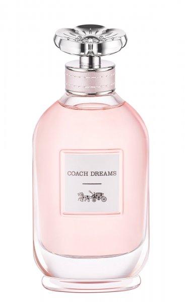 Eau de Parfum Nat. Spray