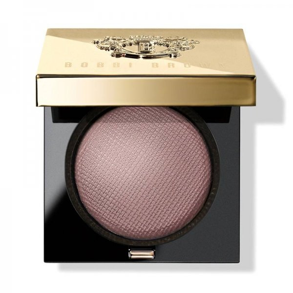 Luxe Eye Shadow Lustre