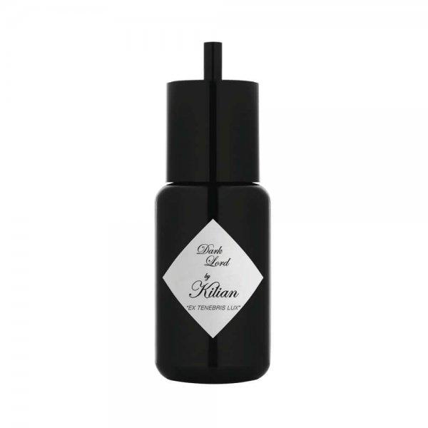 Dark Lord Eau de Parfum Nat. Spray Nachfüllung