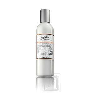 Orange Flower & Lychee Skin-Softening Body Lotion
