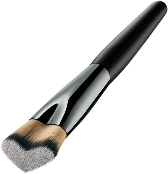Teint Couture Everwear Brush