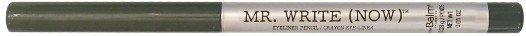 Mr. Write (Now) Eyeliner
