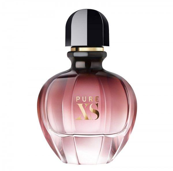 For Her Eau de Parfum Nat. Spray