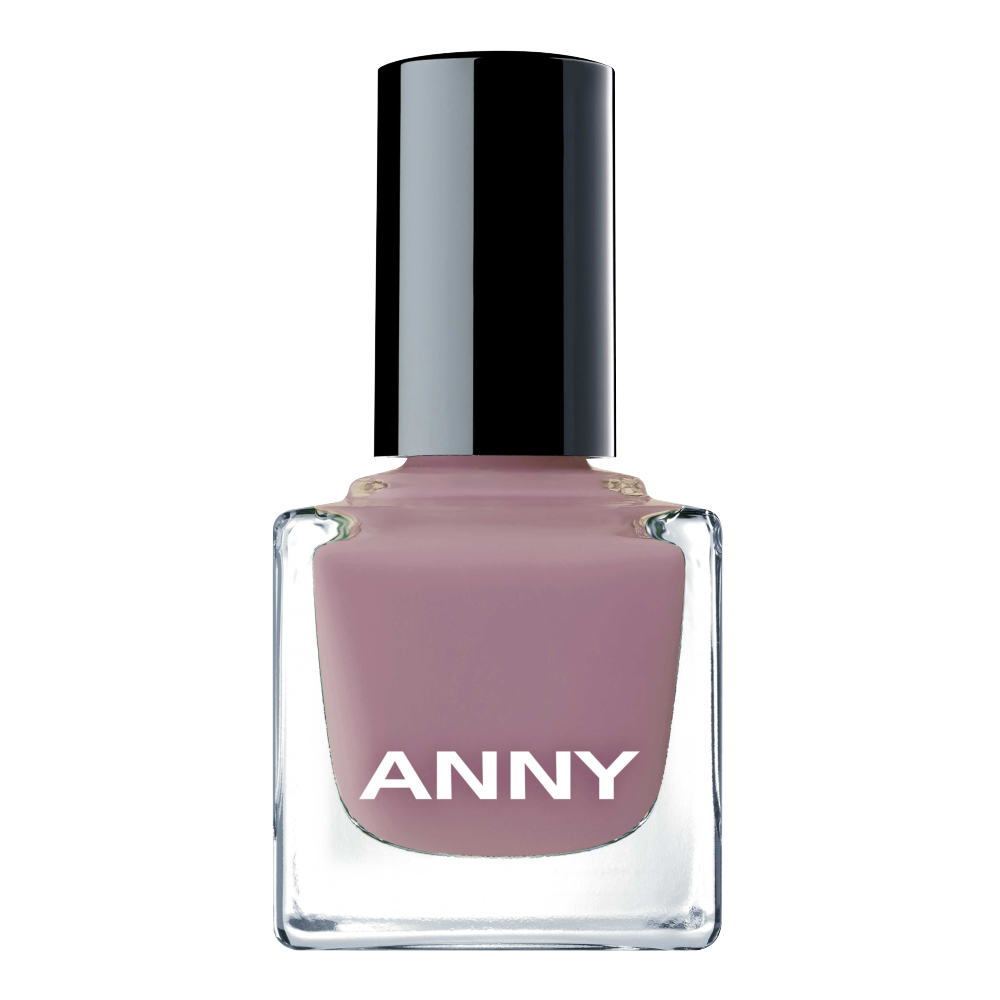 ANNY Nagellacke Nail Polish 15 ml Undercover Show 853744