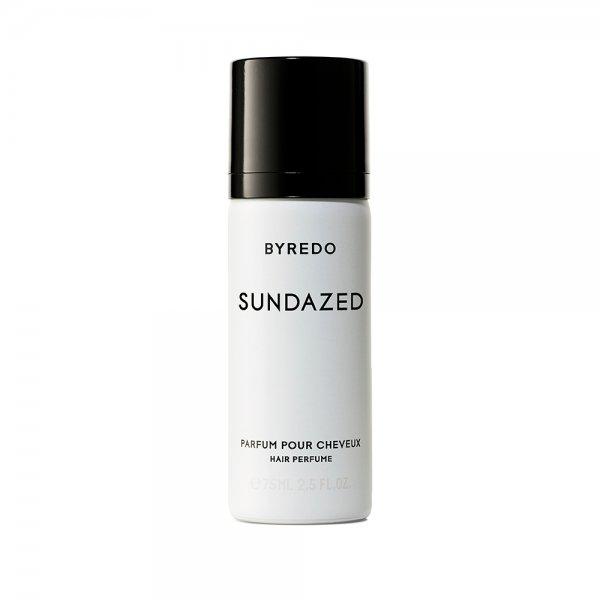 Sundazed Hair Perfume
