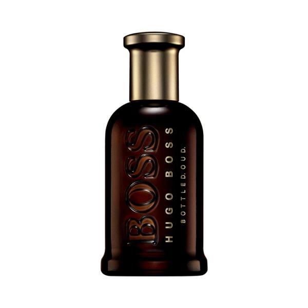 Oud Eau de Parfum Nat. Spray