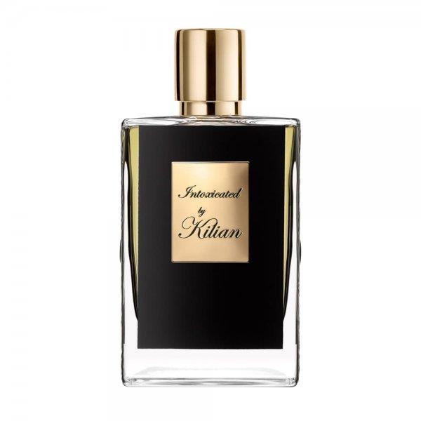 Intoxicated Eau de Parfum Nat. Spray nachfüllbar