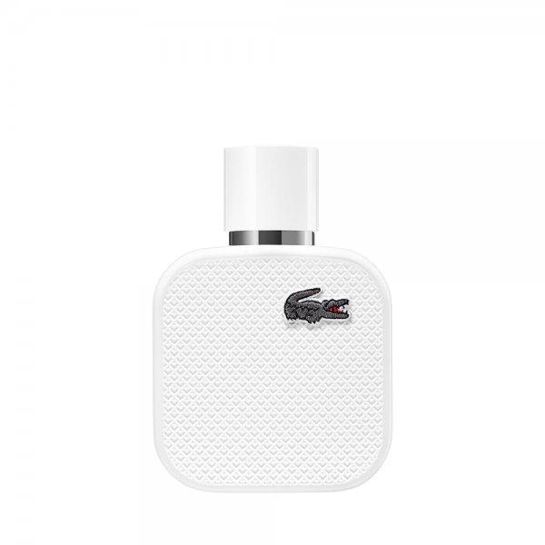 Blanc Eau de Parfum Nat. Spray