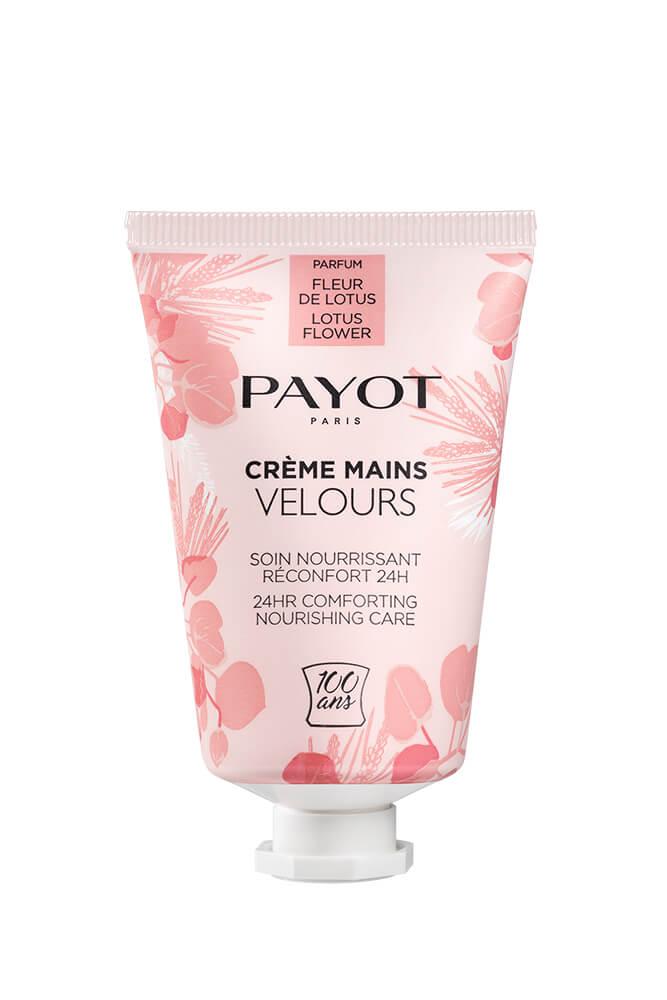 Payot Le Corps Crème Mains Velours Fleur de Lotus 30 ml 865900