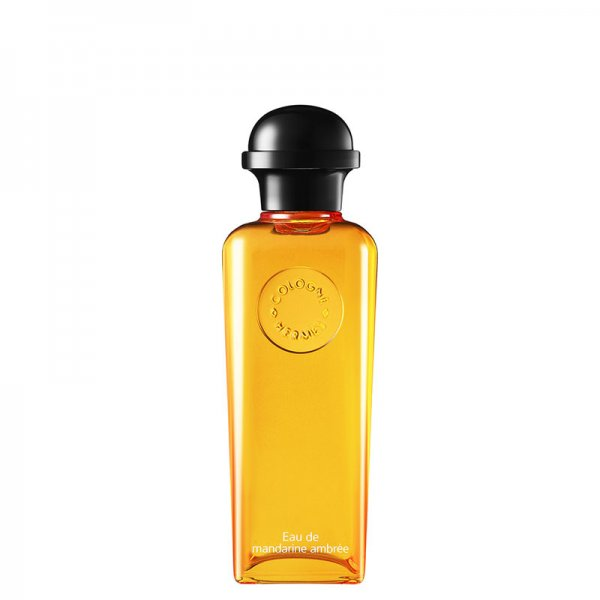 Eau de Cologne Spray