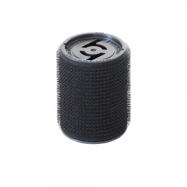 The O Heißwickler 40mm