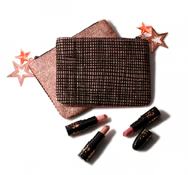 Lucky Stars Lipstick Kit