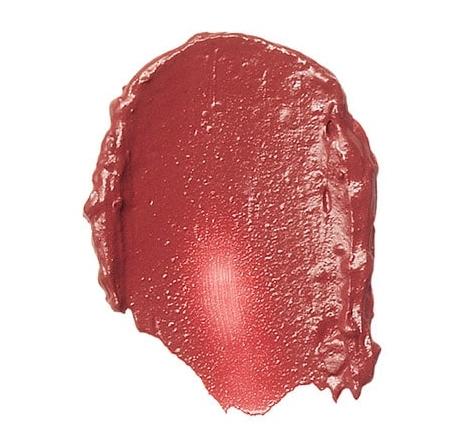 Bobbi Brown Lippen Lip Color 3 g Roseberry 686799