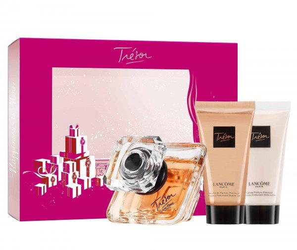 Eau de Parfum Geschenkset