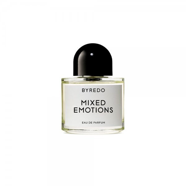 Mixed Emotions Eau de Parfum Nat. Spray