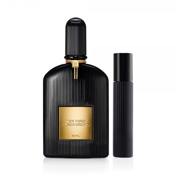 Black Orchid Eau de Parfum Geschenkset