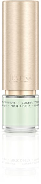 Detoxifying Concentrate