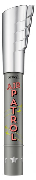 Air Patrol BB Cream Eyelid Primer